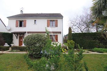 maison à Ozoir-la-ferriere (77)