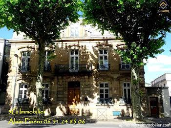 maison à Millau (12)