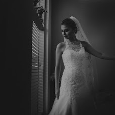 Wedding photographer Alejandro García (alejandrogarcia). Photo of 30.12.2015