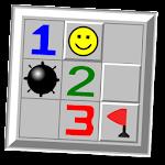 Minesweeper AdFree Icon