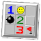 Minesweeper AdFree file APK for Gaming PC/PS3/PS4 Smart TV
