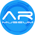 ARmuseum icon