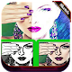 Photo To Cartoon Effects - Camera Editor Effect for PC-Windows 7,8,10 and Mac
