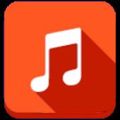 Tải Free Music miễn phí