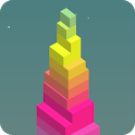 Block Stacker icon