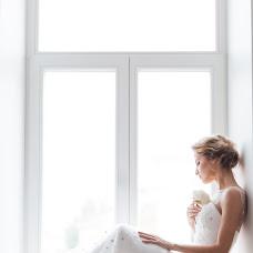 Wedding photographer Jurgita Lukos (jurgitalukos). Photo of 05.05.2017