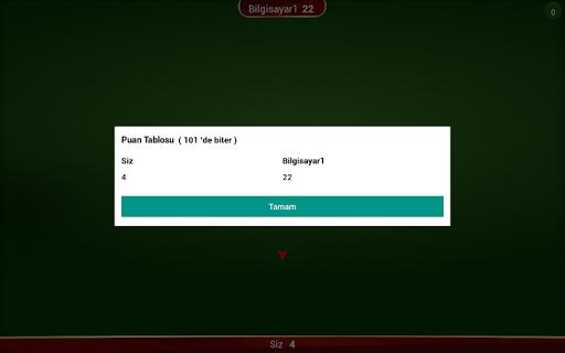Piu015fti - Tekli, Eu015fli u0130nternetsiz Pisti apkdebit screenshots 18