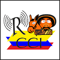 RCCI Internacional
