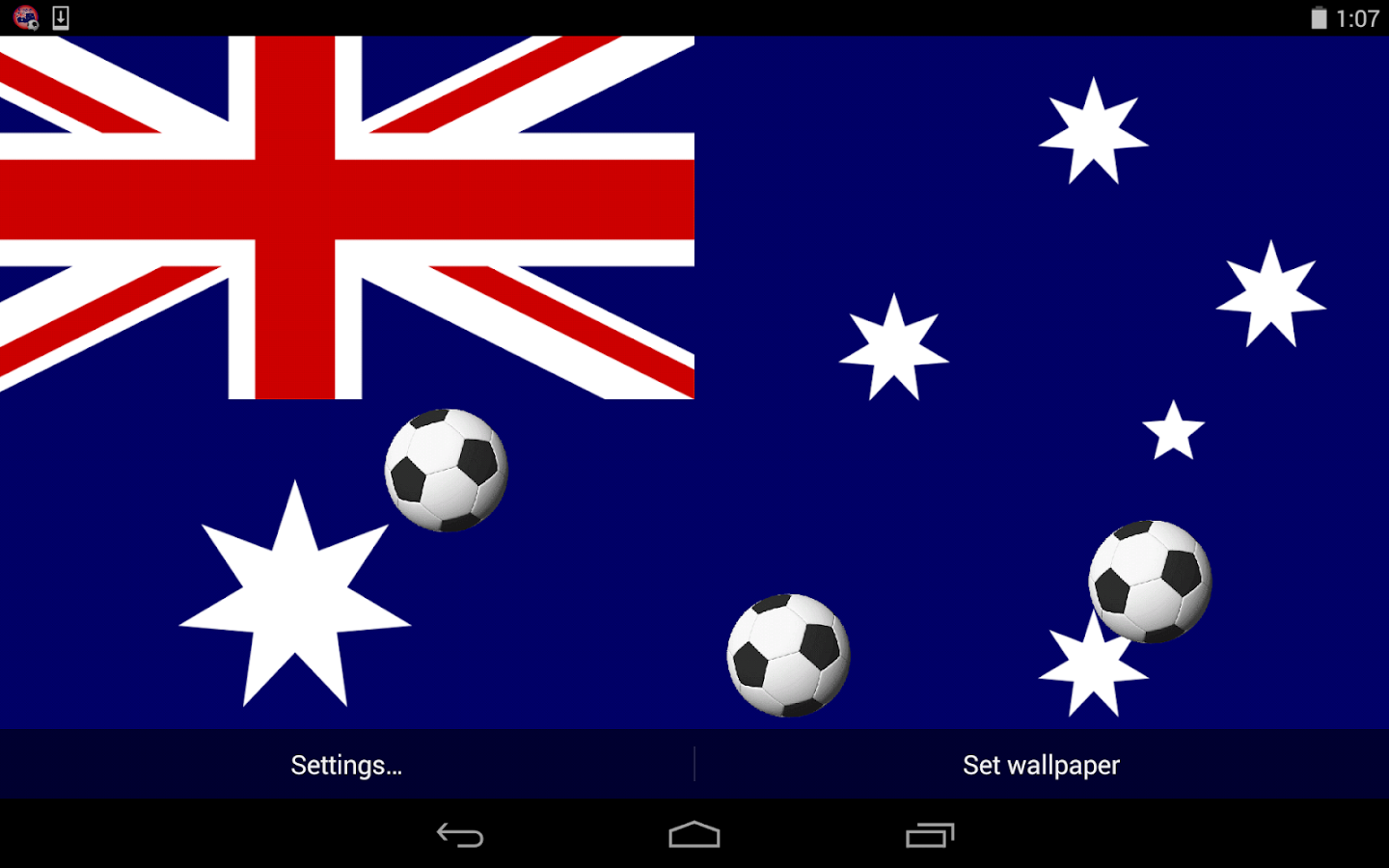 Sicbo Australia Table Game - Read the Review and Play for Free