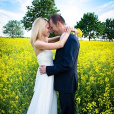 Wedding photographer Elena Nikolaeva (ElenaNikolaeva1). Photo of 08.06.2015