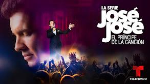 José José, el príncipe de la canción thumbnail