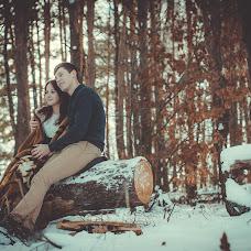 Wedding photographer Igor Barilovskiy (Barilovskiy4Igor). Photo of 15.02.2015