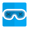 Barcode Goggles