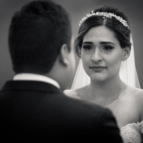 Wedding photographer Mino Mora (minomora). Photo of 09.06.2017