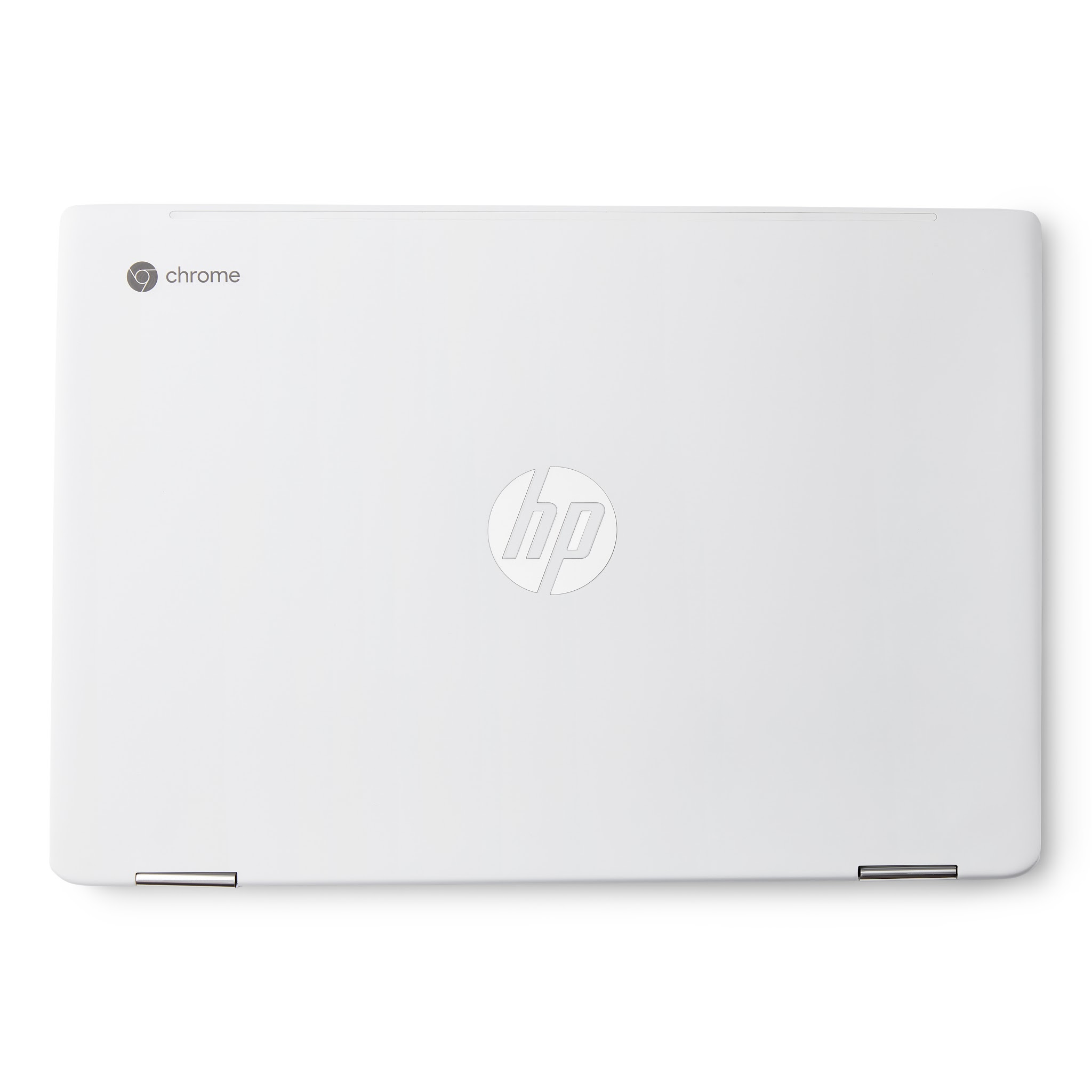 HP Chromebook x360 14 - photo 13