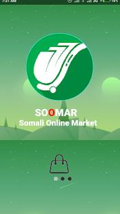 Soomar - náhled