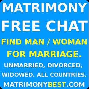 Maleisië matchmaking app isochron dating plot
