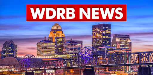 WDRB News - Apps on Google Play