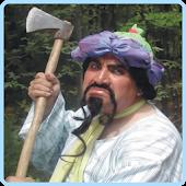 Ismail Shahid Pashto Funny