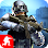 Counter Terrorist Elite Combat game (apk) free download for Android/PC/Windows