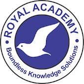 Royal Academy Online Test
