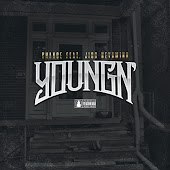 Youngn' (feat. Jigg Nevamind)