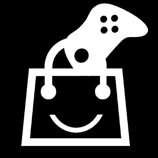 Vende Games (app)