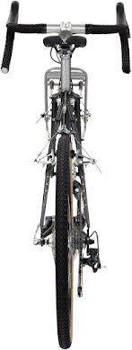 "Surly Pack Rat Bike - 26"", Steel, Gray Haze alternate image 0"