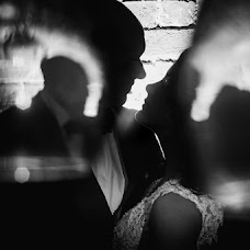 Wedding photographer Kevin Belson (belson). Photo of 14.08.2017