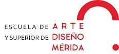 Escuela de Arte de Mérida