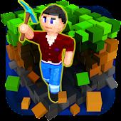 Tải AdventureCraft APK