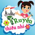 1000 truyen co tich (audio) icon