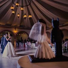Wedding photographer Ivan Aguilar (ivanaguilarphoto). Photo of 05.01.2019