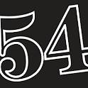 54th Street icon