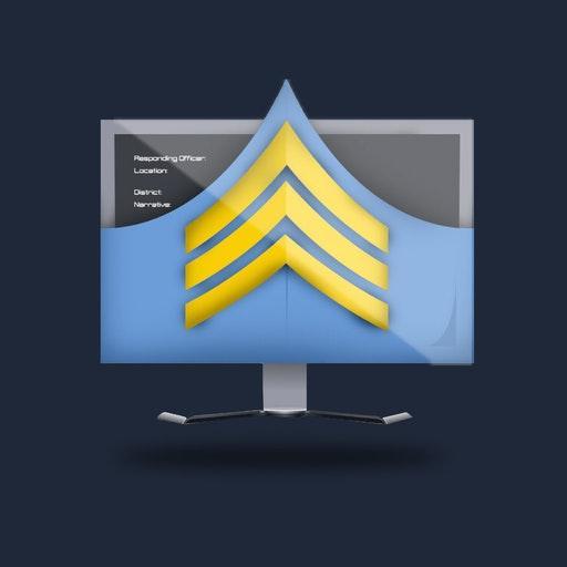 Screen Sergeant
