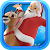Christmas Crunch❄️ match 3 games & candy puzzle file APK for Gaming PC/PS3/PS4 Smart TV