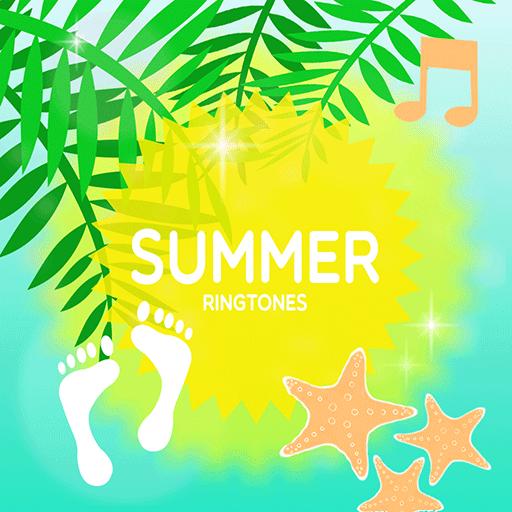 Summer Ringtones 2017