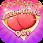 Valentines Scratch