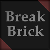 Break Brick
