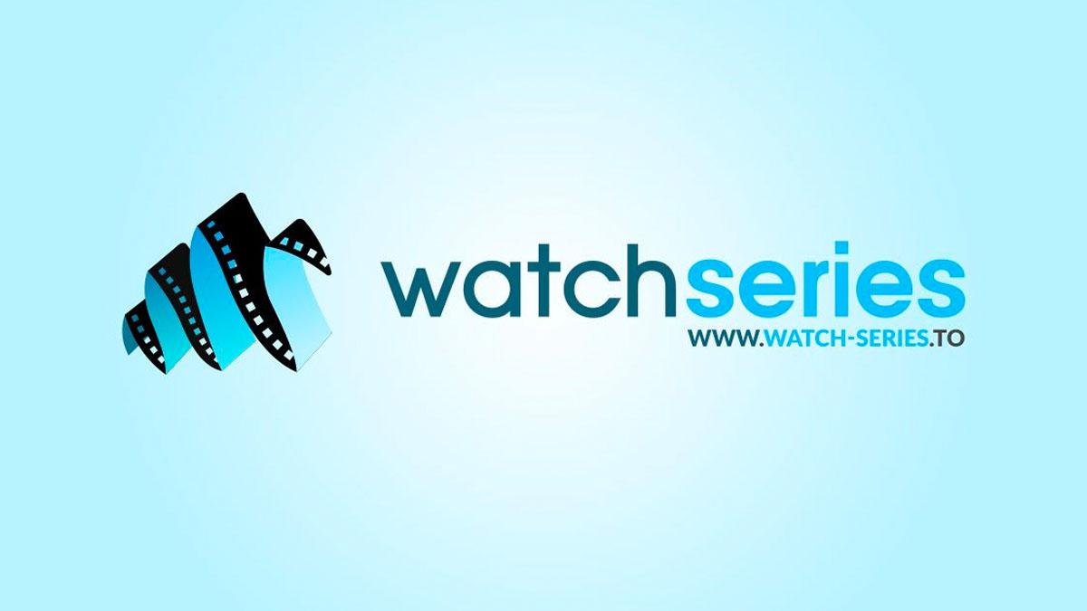 WatchSeries 2020