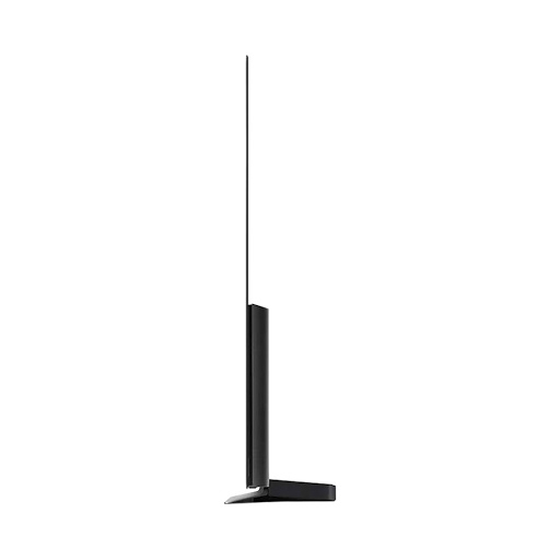 Smart-Tivi-OLED-LG-4K-65-inch-65C9PTA-4.jpg