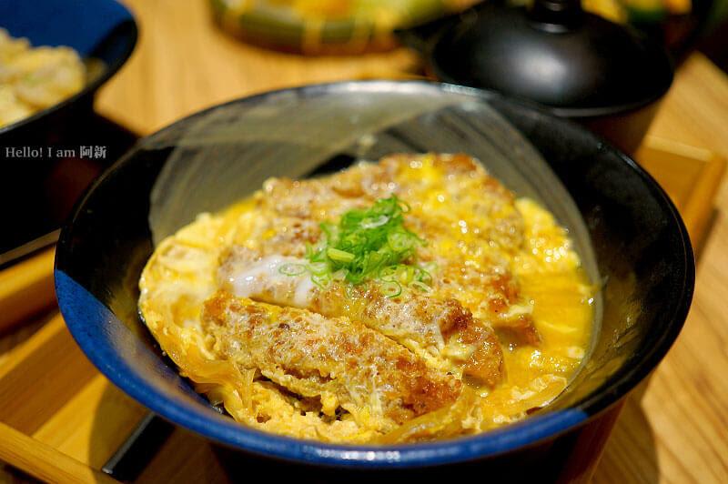 丼丼亭日式食堂,台中日式料理推薦-19
