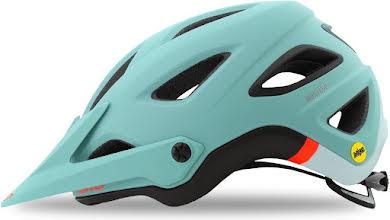 Giro Montaro MIPS Helmet alternate image 3