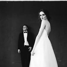Wedding photographer Sergey Fonvizin (sfonvizin). Photo of 19.04.2017