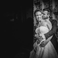 Wedding photographer Alessia Bruchi (alessiabruchi). Photo of 07.03.2018