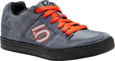 Five Ten Freerider Flat Pedal Shoe alternate image 21
