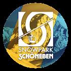 Snowpark Schoeneben icon