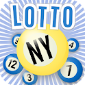Lottery Results - New York icon