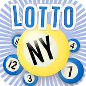 Lottery Results - New York