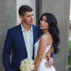 Wedding photographer Oleg Sverchkov (SverchkovOleg). Photo of 02.09.2018